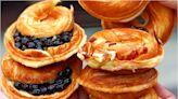 高雄熱賣4間幸福甜甜圈,甜點控絕對要收入必吃清單!|甜點推薦