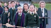 We Can't Cope With Derry Girls Ending After Season 3 - E! Online