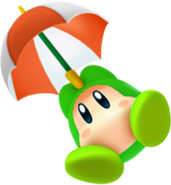 171px-WaddleDoink.png