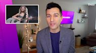 Breaking down Taylor Swift's new 'Fearless' from inflection changes to celebrity reaction