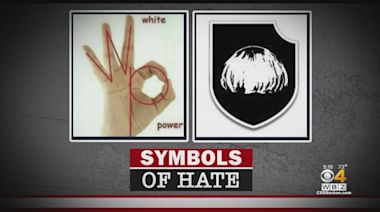 'OK', Bowlcut Now Hate Symbols, The ADL Says