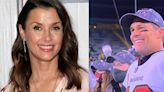 Bridget Moynahan Had The Best Reaction To Tom Brady's Super Bowl News