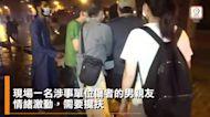 寶達邨火警6口家4女亡 2歲女童喪生 男戶主命危