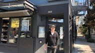 SF restaurateur reinvents business to fulfill community needs