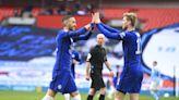英格蘭足總盃車路士1:0挫曼城晉身決賽 - RTHK