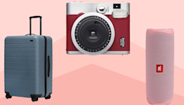 The 47 best gifts for couples that they'll both enjoy