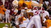 The last win over Alabama football: Boy, was it great to be a Tennessee Vol | Mike Strange