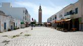 Tunisia to reopen economy despite hospital strain
