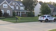 2 adults, 2 children identified in suspected murder-suicide in Avon Lake, police say
