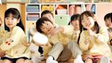 廖宗聖觀點:再往前跨一步,落實兒童權利公約