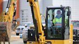 EMCC to offer heavy civil construction program
