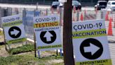 U.S. approval of COVID-19 shots could boost vaccination numbers, Fauci says