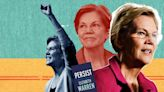 You're Not a Hero for Doing 47% of the Work, and Other Truth Bombs From Elizabeth Warren