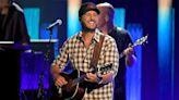 Luke Bryan Will Head Back To 'American Idol' For Season 20