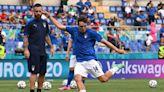 Revive la victoria de Italia sobre Gales