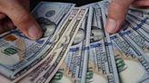 〈紐約匯市〉市場預期Fed縮減購債腳步逼近 美元指數突破93 周線收紅 | Anue鉅亨 - 外匯