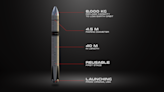 """SpaceX Competitor Rocket Lab (RKLB) Termed the """"Highest Quality Space Asset To Enter the Public Market So Far,"""" and Retail ..."""
