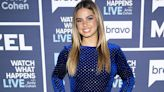 Addison Rae Explains Why She Won't Be Performing at the iHeartRadio Music Festival