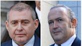 U.S. politician testifies he met donor through Giuliani at Trump hotel