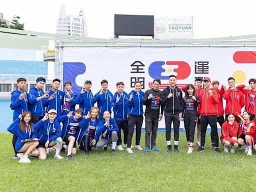 疫情升級「停辦100人以上室內集會」 《全明星》決賽、許富凱、陶晶瑩、王心凌演唱會GG