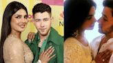 Priyanka Chopra Dishes on Why She Didn't Say Yes Right Away When Nick Jonas Proposed