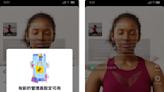TikTok LIVE 推出子母畫面、多人直播等五個新功能