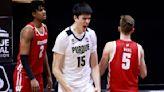 Dribble handoff: Predicting college basketball's breakout stars for the 2021-22 season