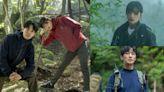 下半年最受期待的作品!《鬼怪》導演+《屍戰朝鮮》編劇:全智賢、朱智勛主演《智異山》28日殺青!