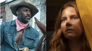 The 33 most anticipated Netflix original movies coming in 2021