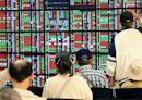 美股強彈、台股一度大漲300點! 台積電、聯發科帶頭衝 專家建議科技股「這樣操作」