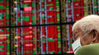 台股收漲150.92點 萬七關卡僅差臨門一腳