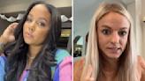 Teen Mom Mackenzie deletes Instagram after Cheyenne slams her for 'bullying'