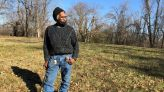 Opponents suspect environmental racism in pipeline project