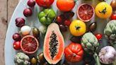 打完疫苗減緩副作用 營養師:避免這3大食物種類
