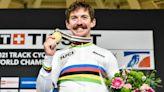 Ashton Lambie wins 2021 Men's Individual Pursuit World… | USA Cycling