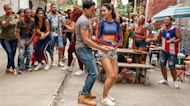 'In the Heights' to open Tribeca Film Fest