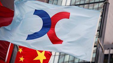香港次季IPO數量跌至金融海嘯後新低 彭博:內地打擊科企所致