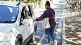 Rideshare Insurance in California | Bankrate