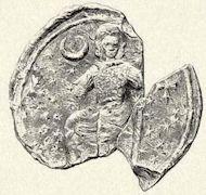 Leo II of Galicia