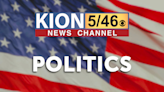 As partisan Arizona election review ends, Republicans try copycat tactics in other states – KION546