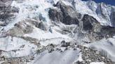 解密》聖母峰長高了!? 珠峰最新高度測量結果出爐 中國、尼泊爾因這件事關係更火熱