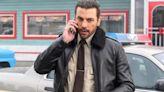 "Riverdale: ""Graduation"" Synopsis Teases Skeet Ulrich's Exit"