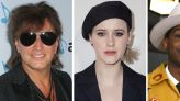 Celebrity birthdays for the week of July 11-17