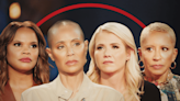 On The Latest Episode Of 'Red Table Talk' Jada And Gammy Tackle 'Missing White Woman Syndrome'