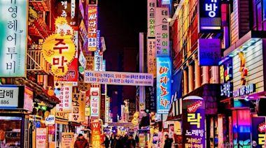 《亞洲經濟》南韓7月底外匯儲備總額回升至4,587億美元再創紀錄高
