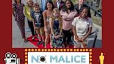 Abe Lincoln No Malice Awards Celebrate Young Filmmakers At Shakespeare Theater | Festivals & Awards | Roger Ebert