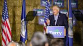 PolitiFact - Is it fair for McAuliffe to call Youngkin an 'anti-vaxxer?'