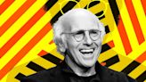 'Curb Your Enthusiasm' Season 11 Review: After 21 Years, Larry David's Show Remains as Great as Ever