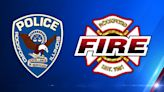 Finalists announced for Rockford Fire and Police chiefs