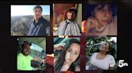 Colorado Healing fund hoping to raise much more money for family of Colorado Springs shooting victims